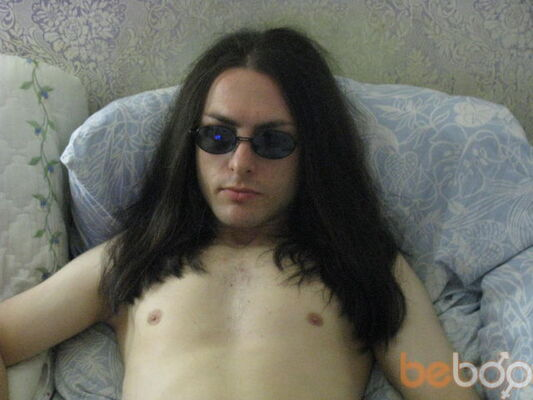 Фото мужчины kettu, Imatra, Финляндия, 35