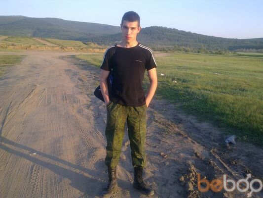 Фото мужчины Razved4ikOSN, Чита, Россия, 29