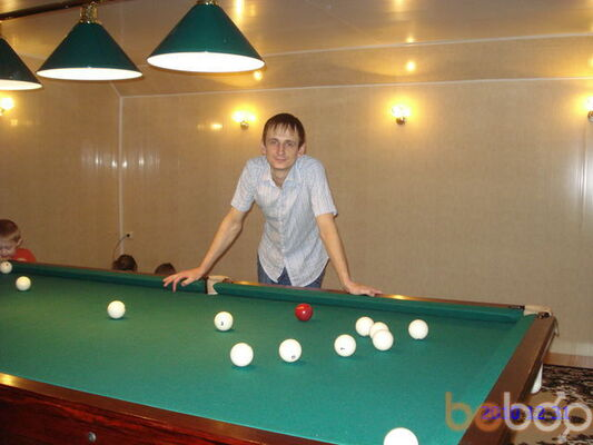 Фото мужчины чума, Владимир, Россия, 33