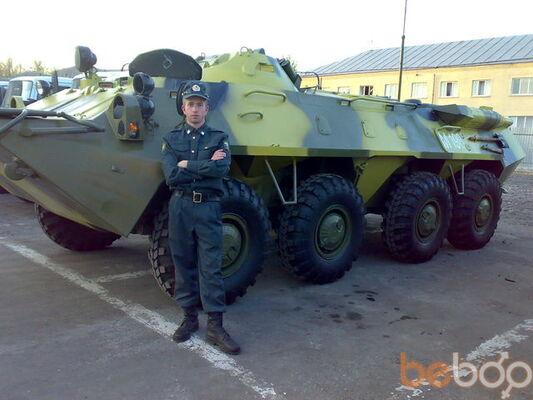 Фото мужчины MAXIM, Воронеж, Россия, 29