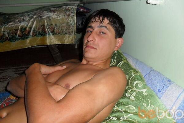 Фото мужчины ihtik, Ташкент, Узбекистан, 37