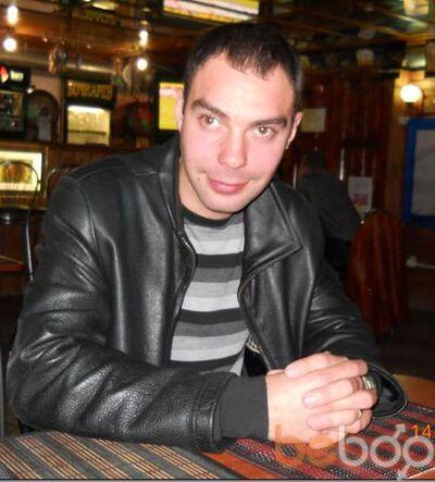 Фото мужчины Юрон Централ, Новороссийск, Россия, 32