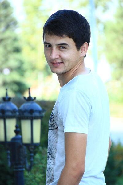 Фото мужчины Daler, Душанбе, Таджикистан, 23