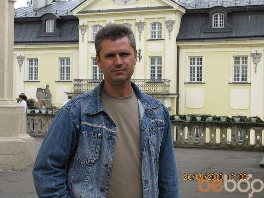 Фото мужчины Виталий, Кременчуг, Украина, 47