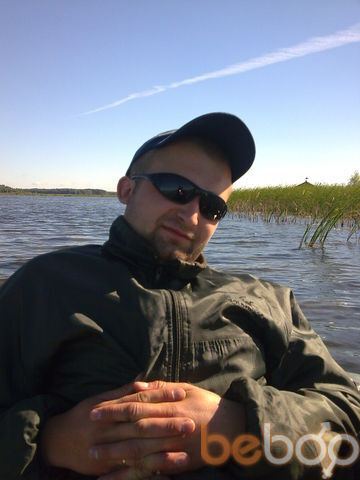 Фото мужчины dimaxa, Луцк, Украина, 36