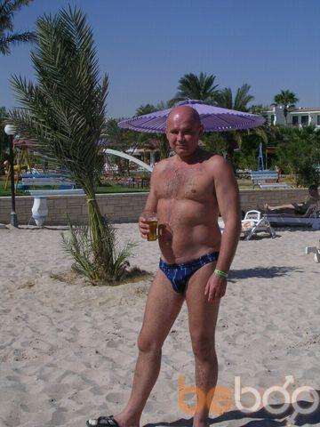 Фото мужчины serg, Москва, Россия, 49