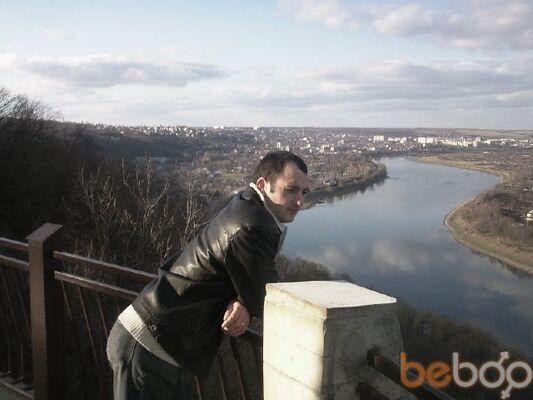 Фото мужчины avgan22, Страшены, Молдова, 30