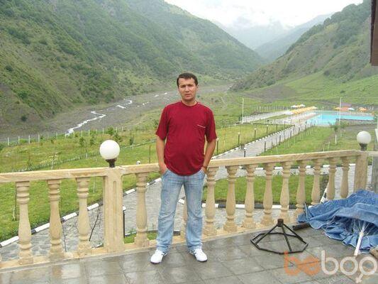 Фото мужчины ayxan338, Баку, Азербайджан, 35