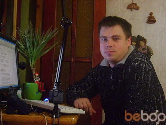 Фото мужчины frenci, Кишинев, Молдова, 35