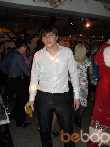 Фото мужчины Красавчиг, Нальчик, Россия, 32