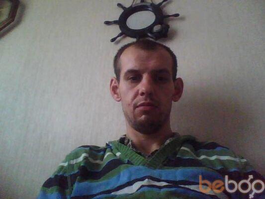 Фото мужчины casper2011, Минск, Беларусь, 37
