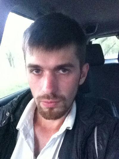 Фото мужчины max, Киров, Россия, 30