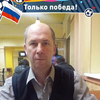 Фото мужчины Валера, Чита, Россия, 48