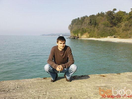 Фото мужчины ioska22, Батуми, Грузия, 28