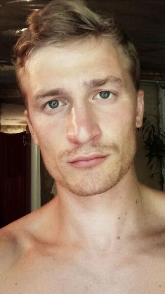 Фото мужчины VLAD, Киев, Украина, 28