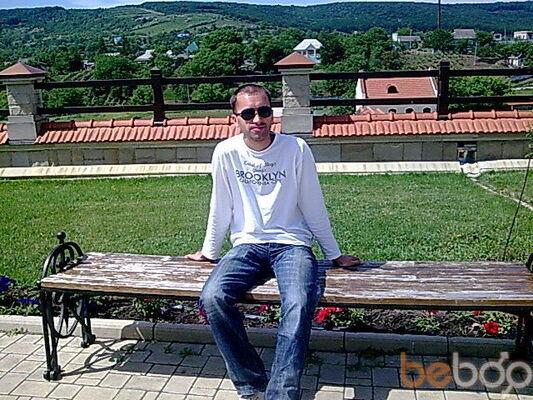 Фото мужчины Svalic, Кишинев, Молдова, 33