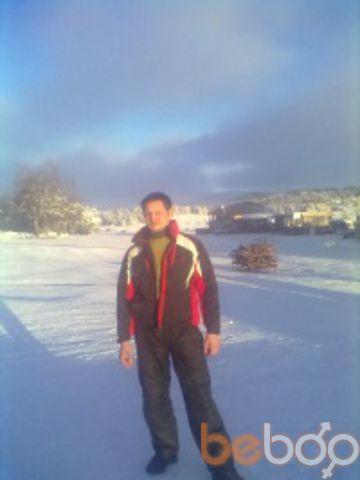 Фото мужчины boxer, Ялта, Россия, 31