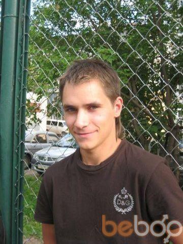 Фото мужчины ivan bass, Сочи, Россия, 28