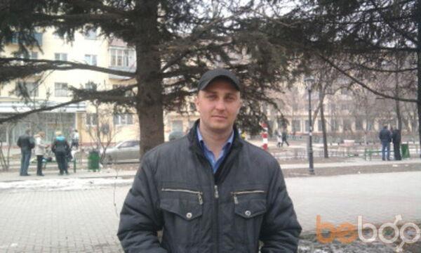 Фото мужчины kot777, Нижний Новгород, Россия, 32