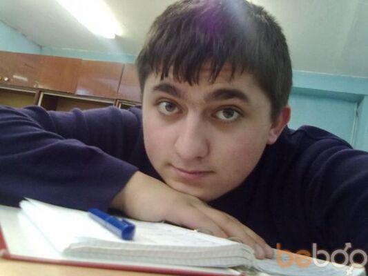 Фото мужчины Вован, Ленинск-Кузнецкий, Россия, 26