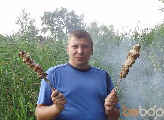 Фото мужчины serg, Днепропетровск, Украина, 39