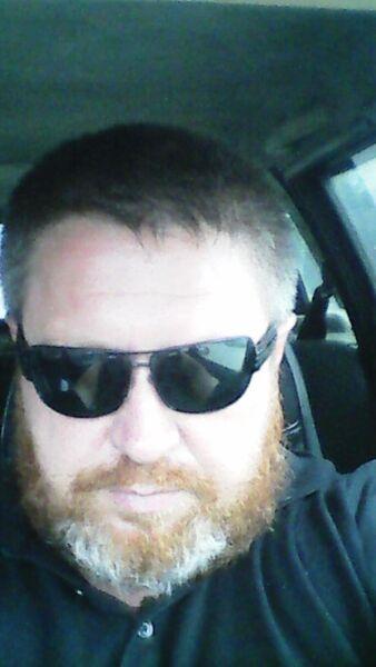 Фото мужчины Вова, Орел, Россия, 42