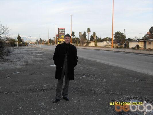 Фото мужчины мужчина, Актау, Казахстан, 38