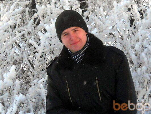 Фото мужчины pitbul, Херсон, Украина, 25