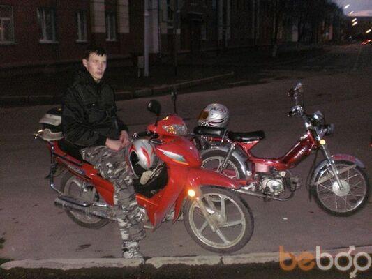 Фото мужчины Mslaren, Кемерово, Россия, 25