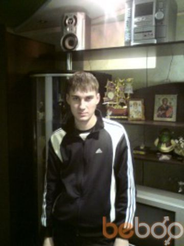 Фото мужчины CobraDMX, Асбест, Россия, 28
