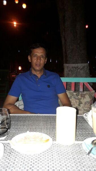 Фото мужчины Равшан, Ташкент, Узбекистан, 45