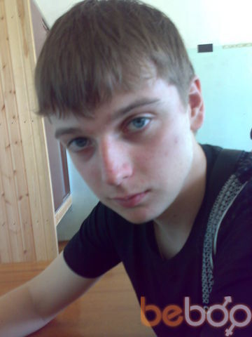 Фото мужчины artem, Краснодар, Россия, 26