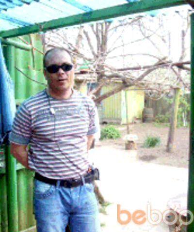 Фото мужчины Vantel31, Кагул, Молдова, 38