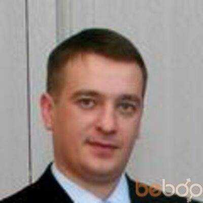 Фото мужчины альберт, Новосибирск, Россия, 34