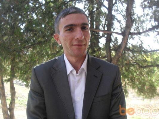 Фото мужчины 401024, Ереван, Армения, 37