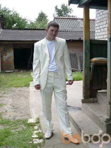 Фото мужчины 3375551мтс, Орша, Беларусь, 29