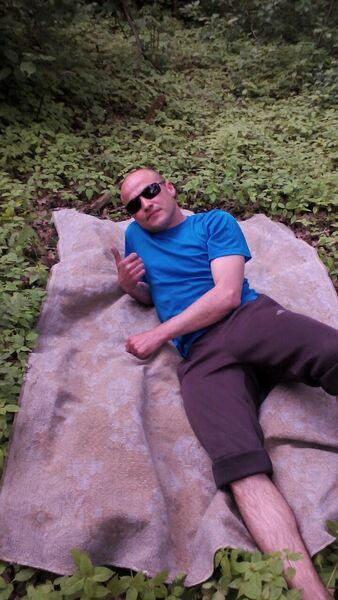 Фото мужчины Коля, Киев, Украина, 31