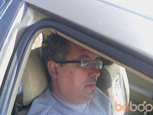 Фото мужчины антибиотик, Караганда, Казахстан, 56