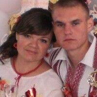Фото мужчины Андрей, Киев, Украина, 28