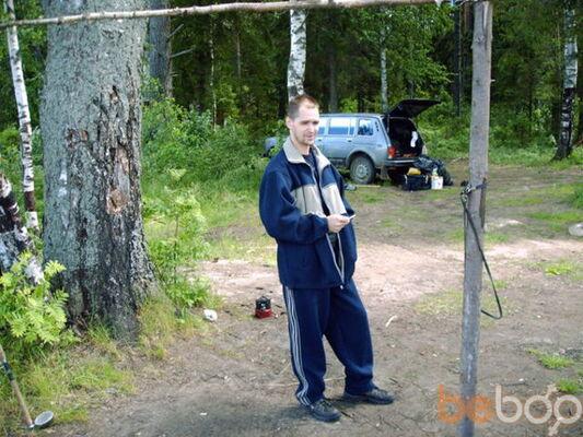 Фото мужчины Avoha, Ярославль, Россия, 39