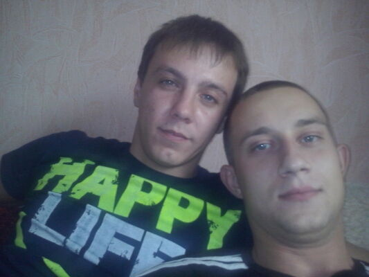 Фото мужчины Алексей, Пенза, Россия, 28