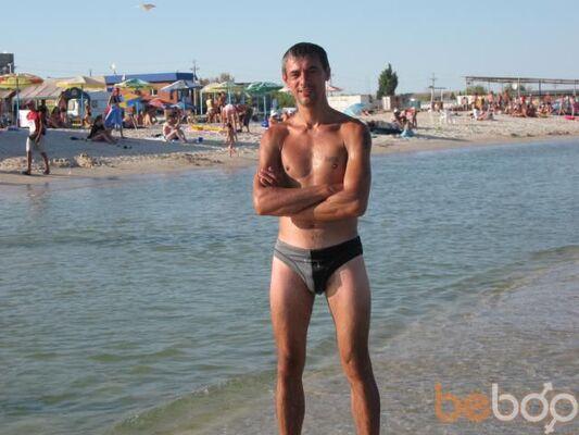 Фото мужчины Андрюха, Волчанск, Украина, 46