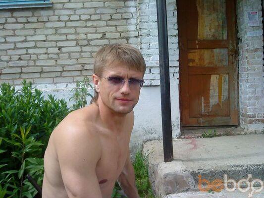 Фото мужчины sania, Витебск, Беларусь, 39