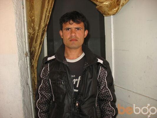 Фото мужчины mmmmm, Курган-Тюбе, Таджикистан, 38