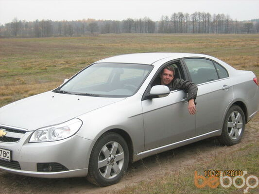 Фото мужчины kapitan, Полтава, Украина, 51