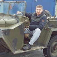 Фото мужчины Bereza, Санкт-Петербург, Россия, 33