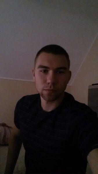 Фото мужчины Владлен, Калининград, Россия, 24