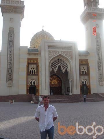 Фото мужчины константин, Владимир, Россия, 65