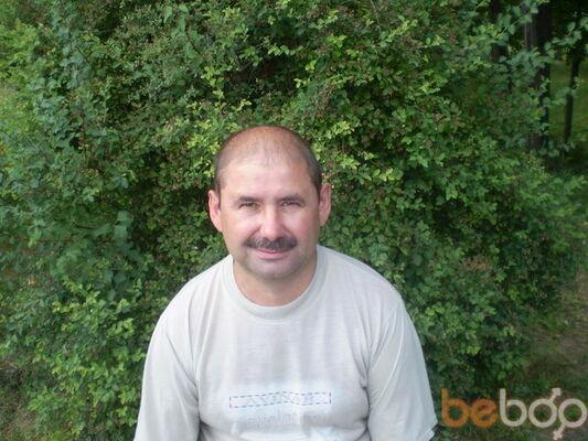 Фото мужчины DRUG411, Лозовая, Украина, 52