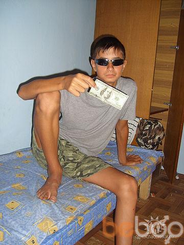 Фото мужчины diaku, Унгены, Молдова, 38